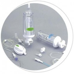Infusion--Pumps