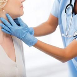 Otorhino laryngology