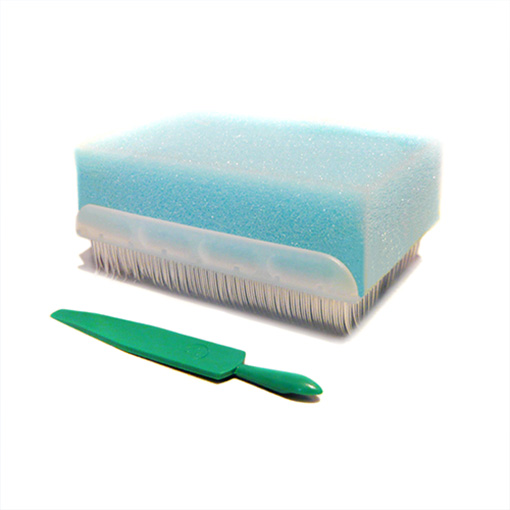 Surgical-Brush